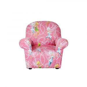 cool kid chair cool kids fabric seater