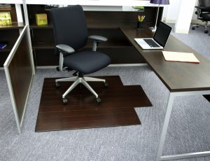 costco chair mat rugs mats officemax chair mat costco chair mat desk chair inside desk chair floor mat expensive home office furniture