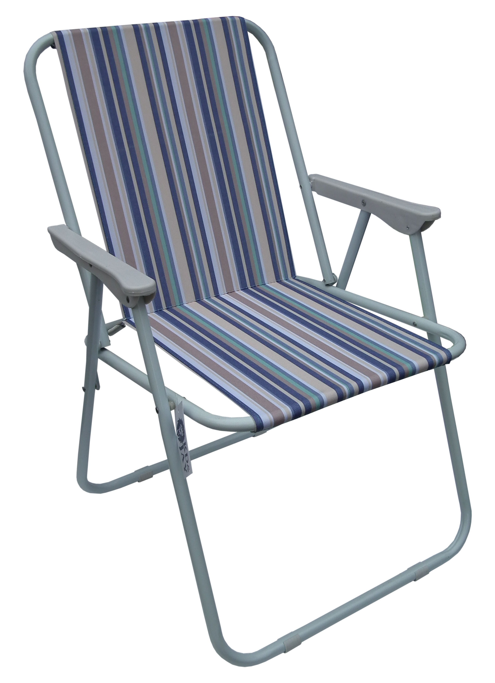 costco folding chair