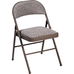 costco folding chair mecochair x