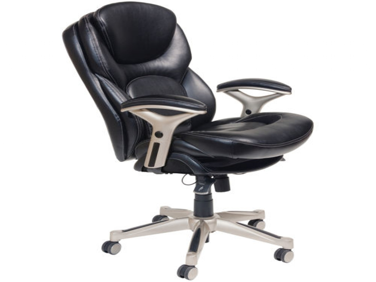 costco office chair