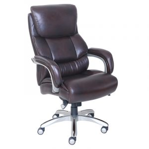costco office chair costco office chairs