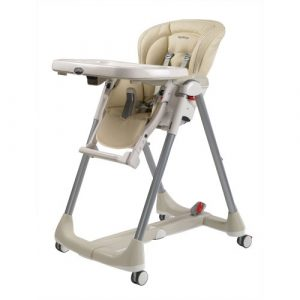 countertop height high chair zfcyqdl
