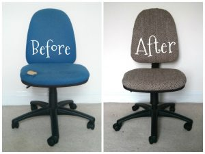 cushion for chair office chair seat covers sale photo design on office chair seat covers sale