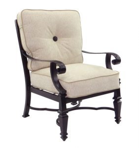 cushioned dining chair cushioned dining chair