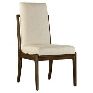 cushioned dining chair product