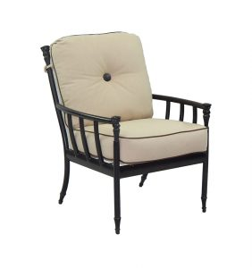 cushioned dining chair provence cushioned dining chair