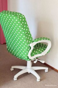 desk chair covers chair cover