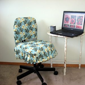 desk chair covers il fullxfull