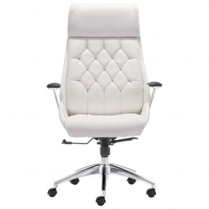 desk chair target white office chair furniture office white office chairs target within target white desk chair country home office furniture