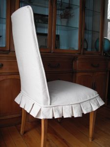 dining chair cover dscf