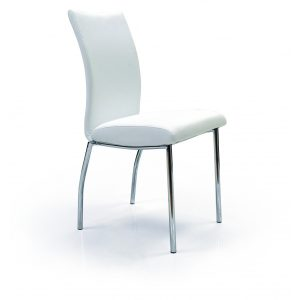 dining chair modern cado modern furniture chemistry modern dining table extendable chair