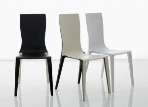 dining chair modern gm diab large