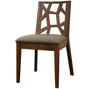 dining chair walmart x