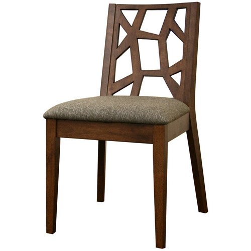 dining chair walmart