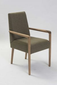 dining chair with arms shoreditch dining chair with arm copy