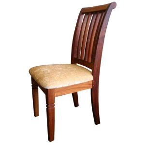 dining room chair dining chairs