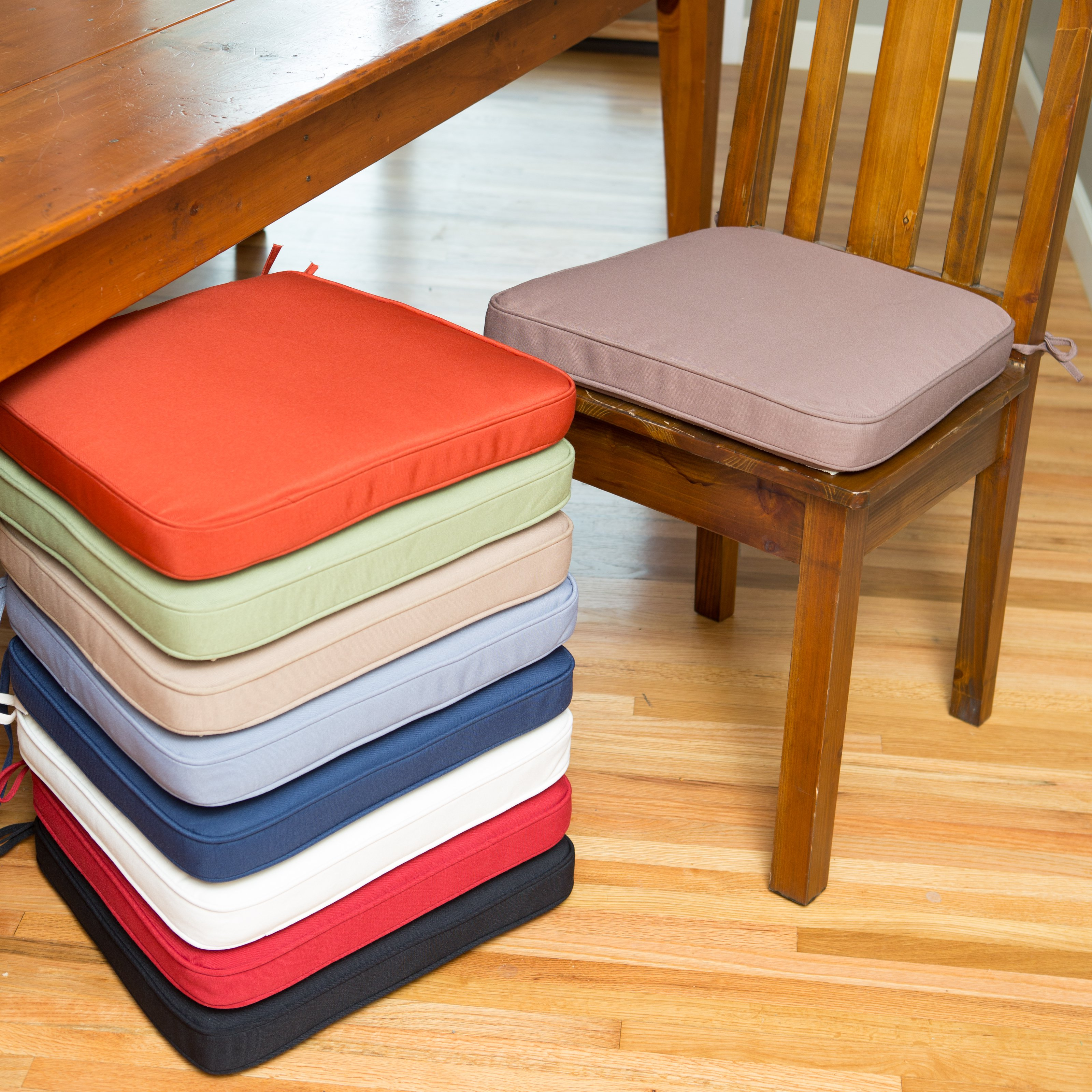 diningroom chair pads master:alz