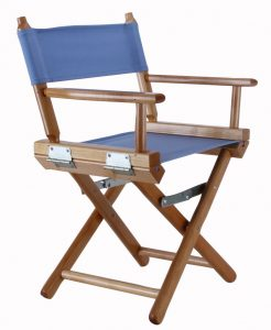 directors chair covers director chair covers melbourne