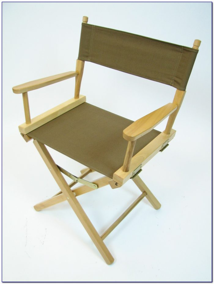 directors chair covers