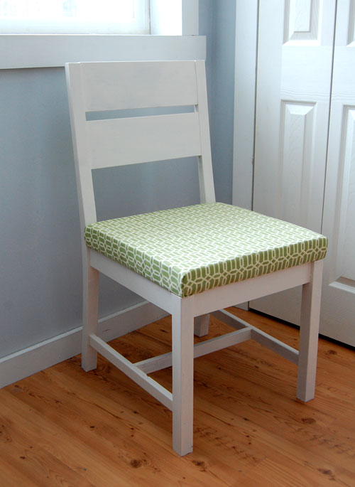 diy dining chair classic chair