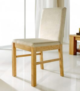 diy dining chair diy white upholstered dining chair