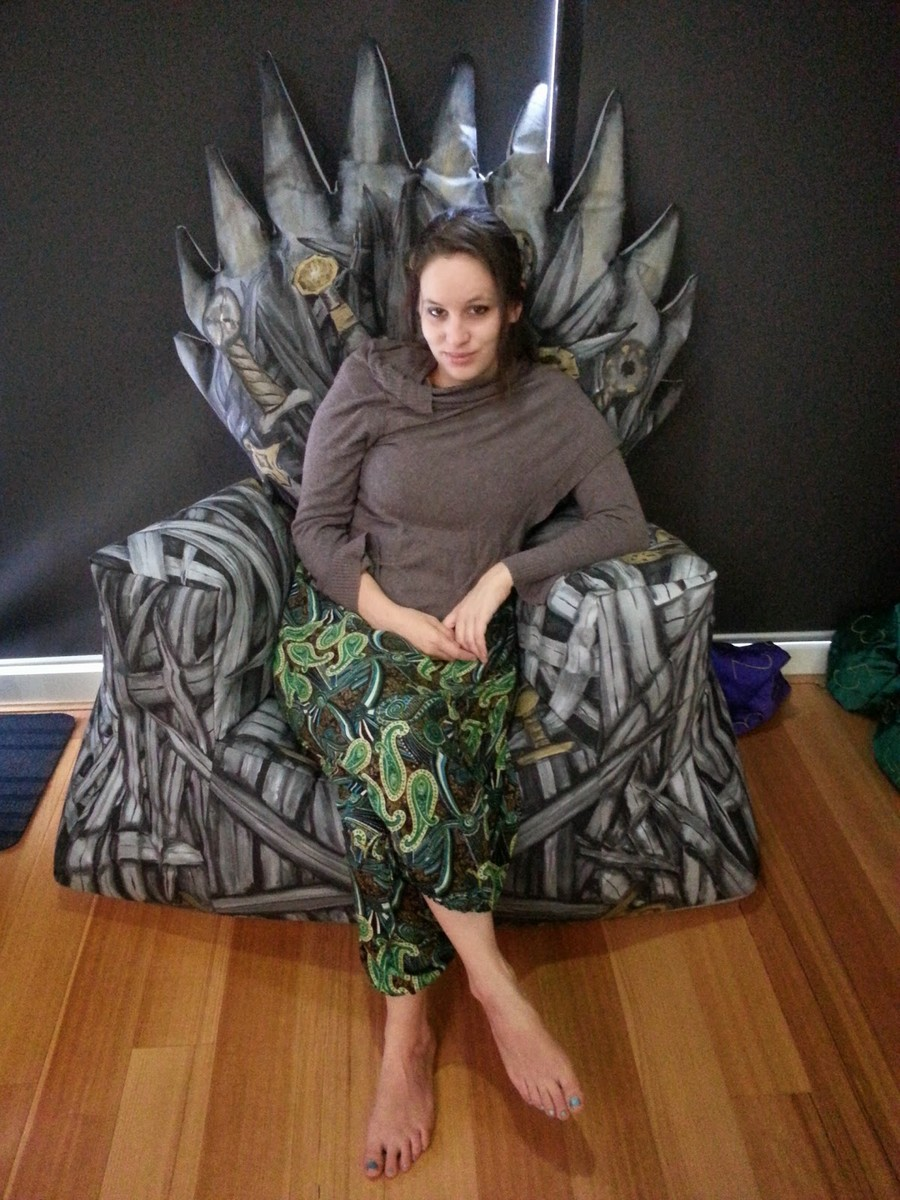 diy throne chair ideas iron armchair