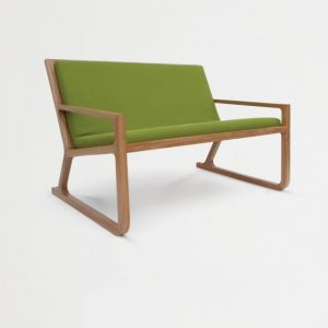 double lounge chair aiken double lounge chair feature x