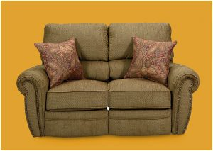 double recliner chair lane rockford double recliner chair design