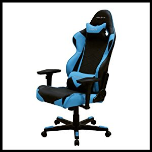 dx racing chair halwmivl sy