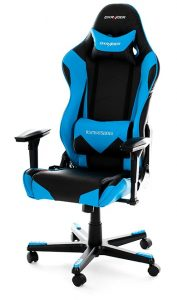 dx racing chair dxracer racing gaming chair ohrfnb