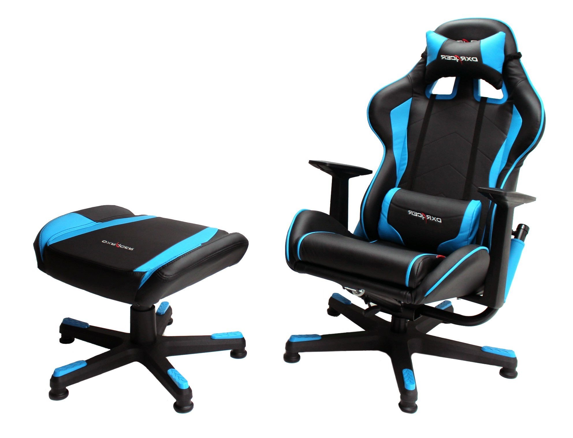 Dxr ChairTop Gaming For Review Blog n0O8kPw