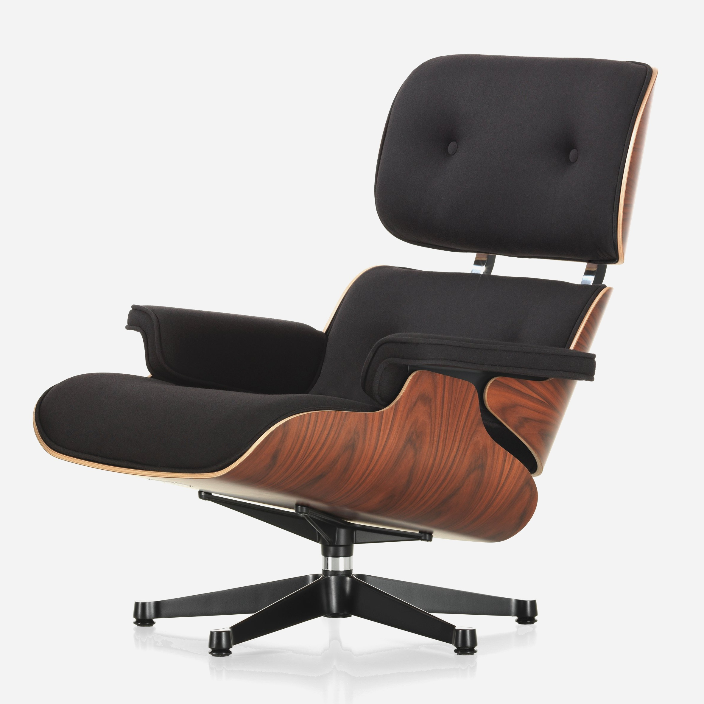 eames chair knock off