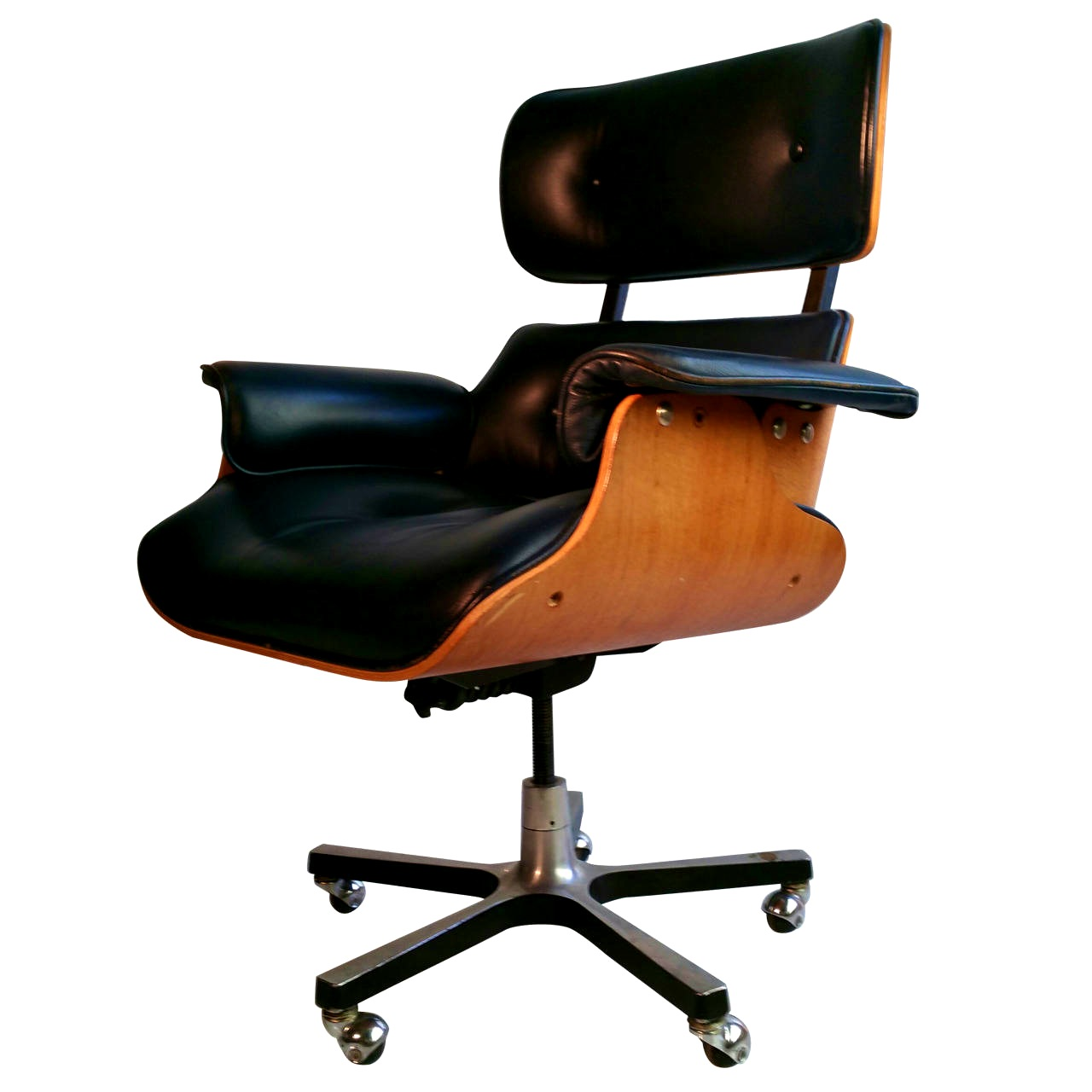 eames chair knock off herman miller knock off fabulous herman miller lounge chair eames chair knock off l bbbba