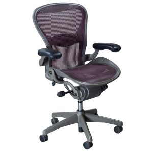 eames chair knock off knock off eames chair herman miller chairs black leather herman miller chair x