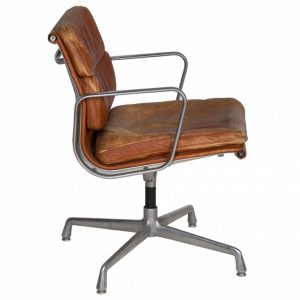 eames desk chair batchjulyth