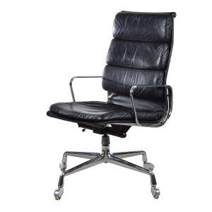 eames desk chair eamesea m a z