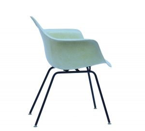eames fiberglass chair img copy z