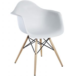eames molded plastic chair eames molded plastic side chair leg base