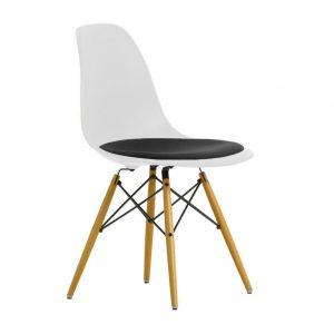 eames plastic chair none x id cadabcca