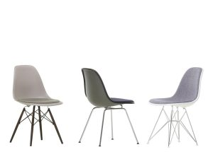 eames plastic chair vitra eames plastic chair family zoom