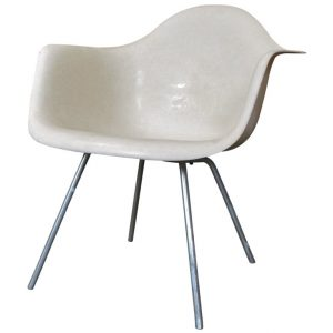 eames shell chair xxx wht eames