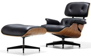 eames side chair eames lounge chair ottoman charles and ray eames herman miller