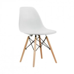 eames style chair original eames style dsw chair