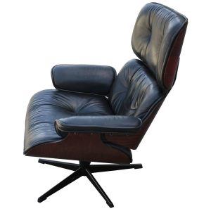 eames style lounge chair eames lounge z