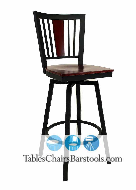 east coast chair and barstool barstool x