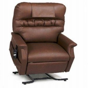 ebay recliner chair $
