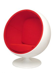 egg chair for sale fiberglass egg chair kbl