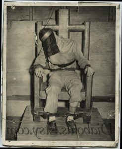 electric chair execution ted bundy electric chair executions l febdaabfba