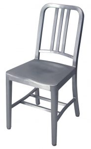emeco navy chair a af c b bbdfce